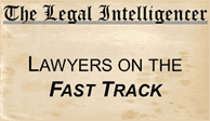 Lawyers on the Fast Track